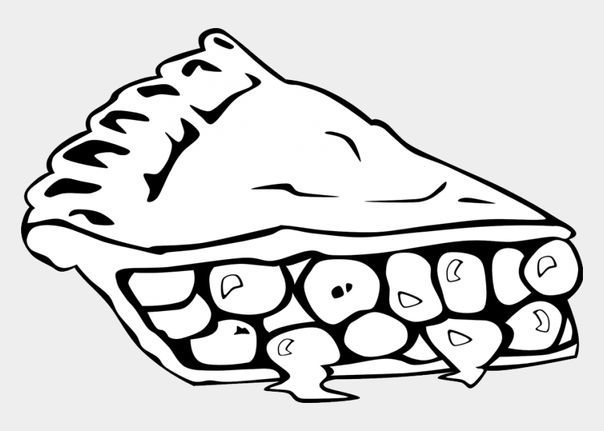 Betta Fish Coloring Page Coloring Pages For Kids To - Pie ...