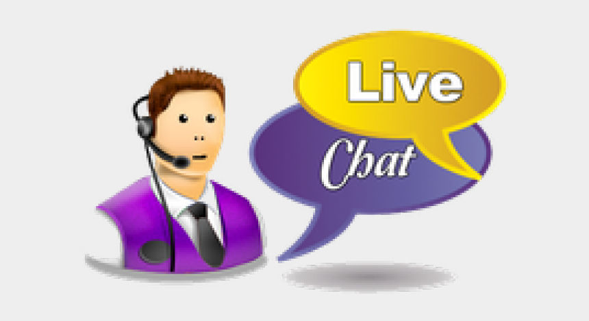clipart chat, Cartoons - Live Chat Clipart Free Clip Art Stock Illustrations - Live Chat Support Services