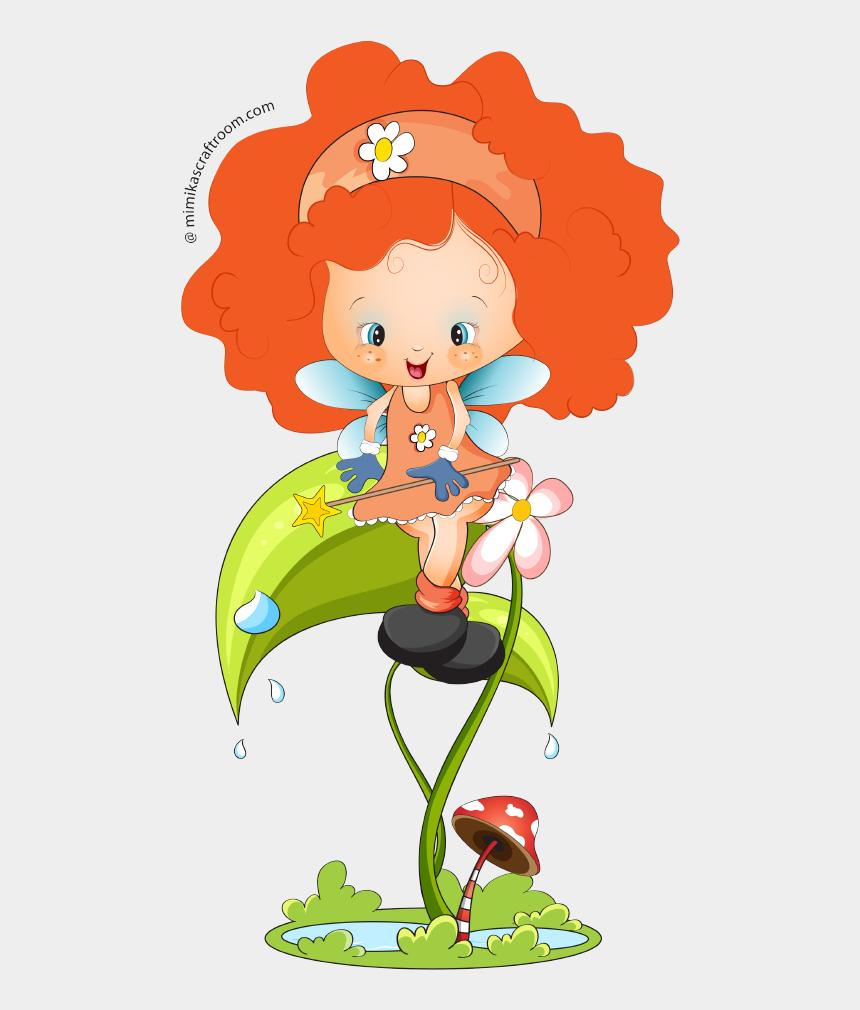 tooth fairy clipart, Cartoons - Фото, Автор ✿lili@ ✿ На Яндекс - Desenhos Coloridos De Bonequinhas Fofas