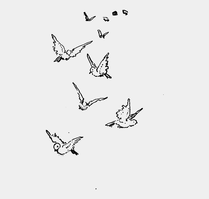 free dove clipart, Cartoons - Dove Drawing At Getdrawings Com Free For Ⓒ - Cute Flying Bird Drawing