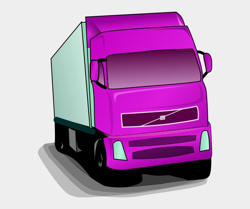 tow truck clipart, Cartoons - Clip Arts Related To - Happy Thanksgiving Turkey Driving A Truck