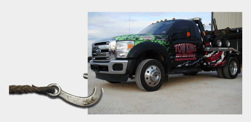 tow truck clipart, Cartoons - Flatbed Tow Truck Png - All Star Towing Texas
