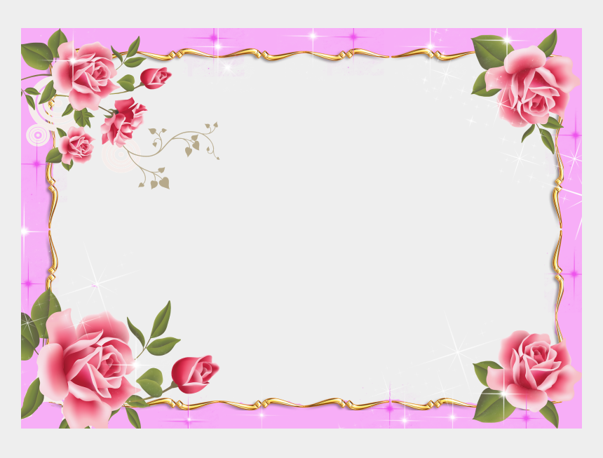 floral wreath clipart, Cartoons - Watercolor Flower Wreath Png - Frame For Adobe Photoshop