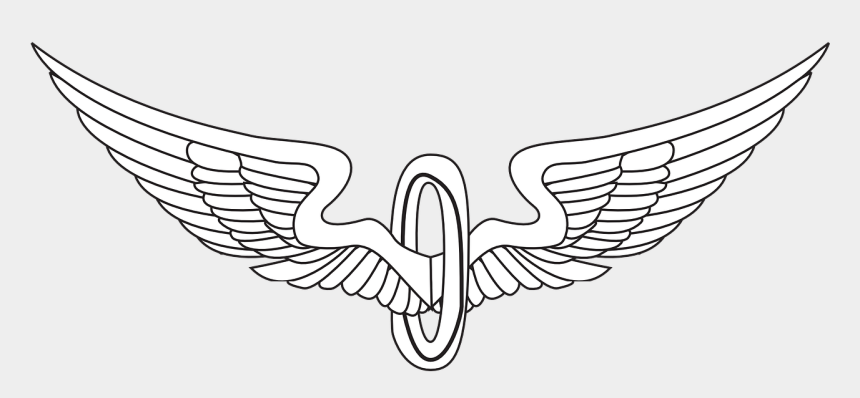 eagle wings clipart, Cartoons - Wings Bird Wings Eagle Wings Png Image - Tattoo Symbols Of Angel