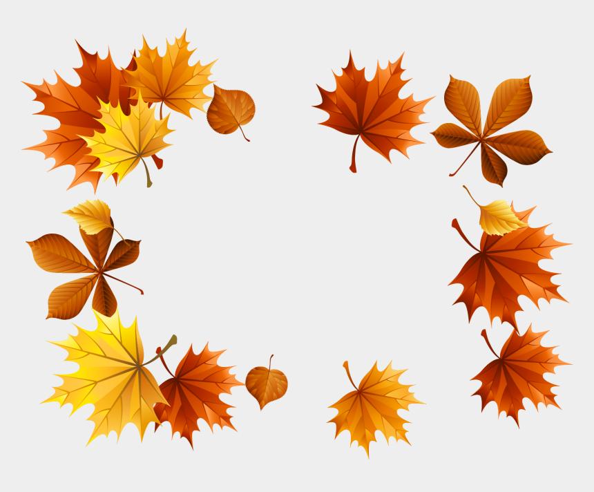 sunflower clipart free, Cartoons - Autumn Clip Art Maple Transprent Png Free Ⓒ - Background Design School Supplies
