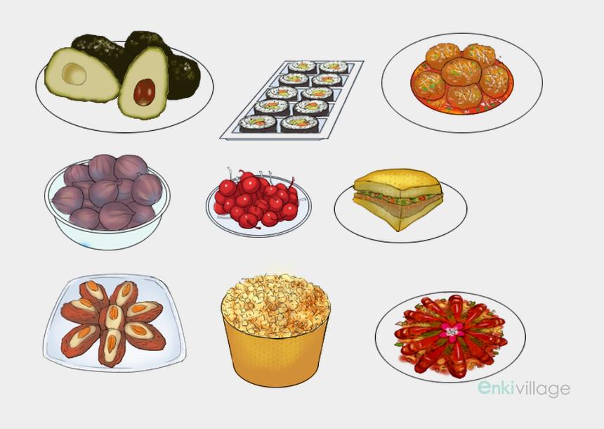 family picnic clipart, Cartoons - Picnic Food Png - Beach Romantic Picnic Ideas