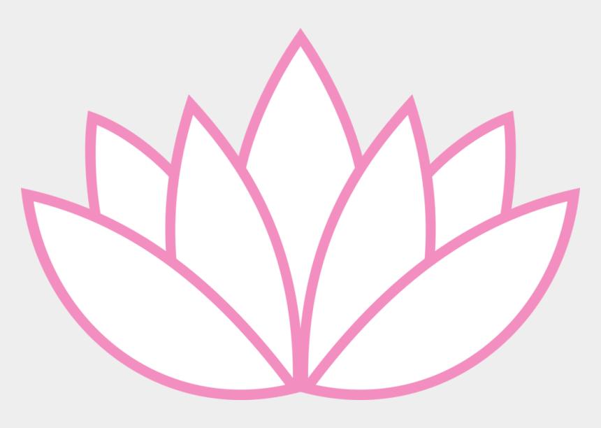 lotus flower images clipart, Cartoons - More Like Lotus Blossom - Mlp Aloe And Lotus Cutie Mark