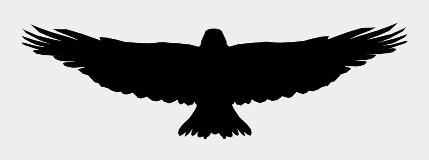 flying eagle clipart, Cartoons - Flying Eagle Free Png Image - Eagle Flying Clipart Transparent