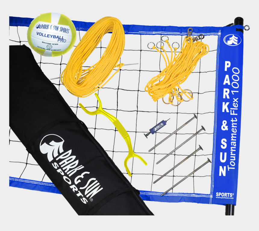 volleyball net clipart, Cartoons - 1400 X 1400 14 0 - Materiel De Volley