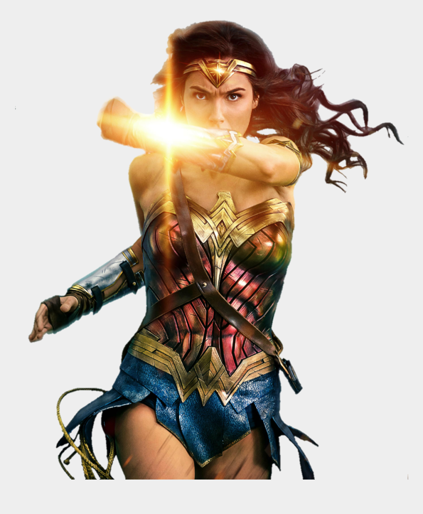 clipart wonder woman, Cartoons - Wonder Woman Png Transparent Images - Woman Warrior Of Christ