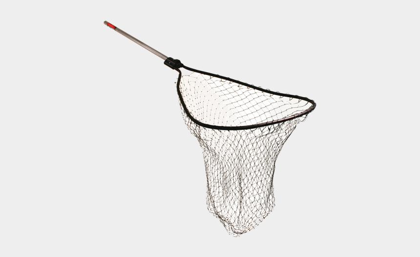 volleyball net clipart, Cartoons - Net Clipart Scooping - Fishing Net
