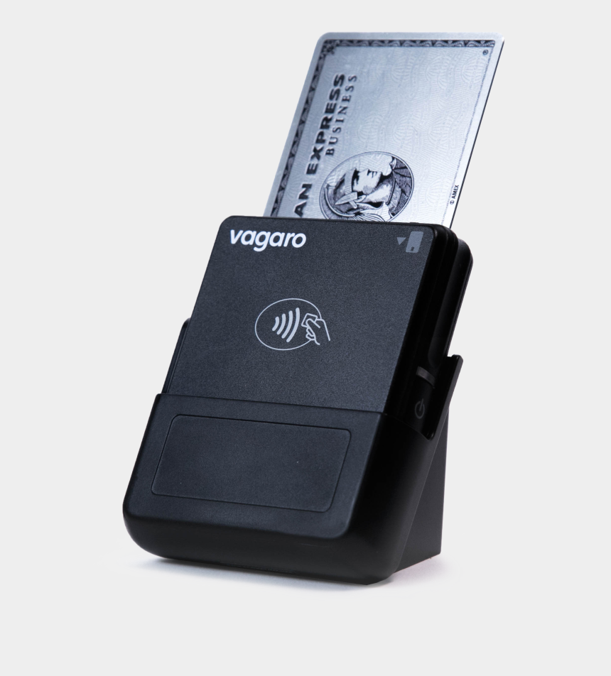 scratch clipart, Cartoons - Massages Clipart Back Scratch - Vagaro Card Reader