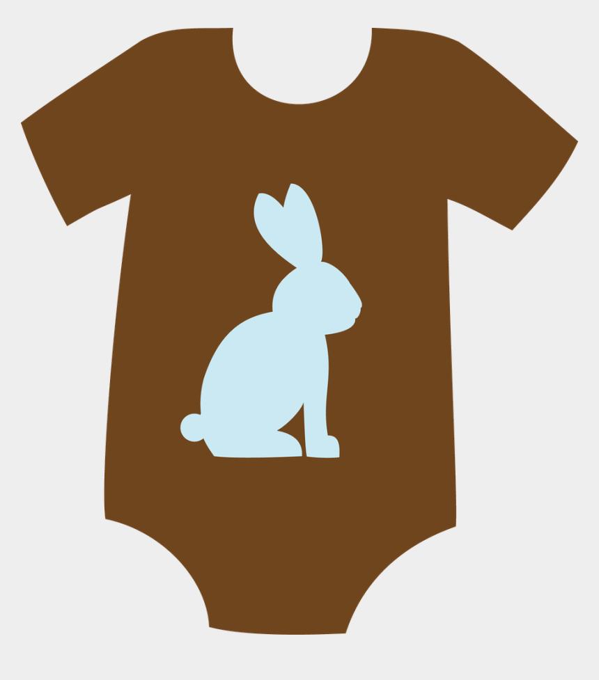 baby stuff clipart, Cartoons - Beb Menino E Menina Png Minus Ilustraci Ⓒ - Infant