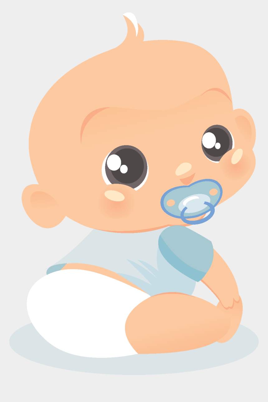baby rattle clipart, Cartoons - Transparent Baby Rattle Clipart Collection - Bebes Para Dolls Png Base