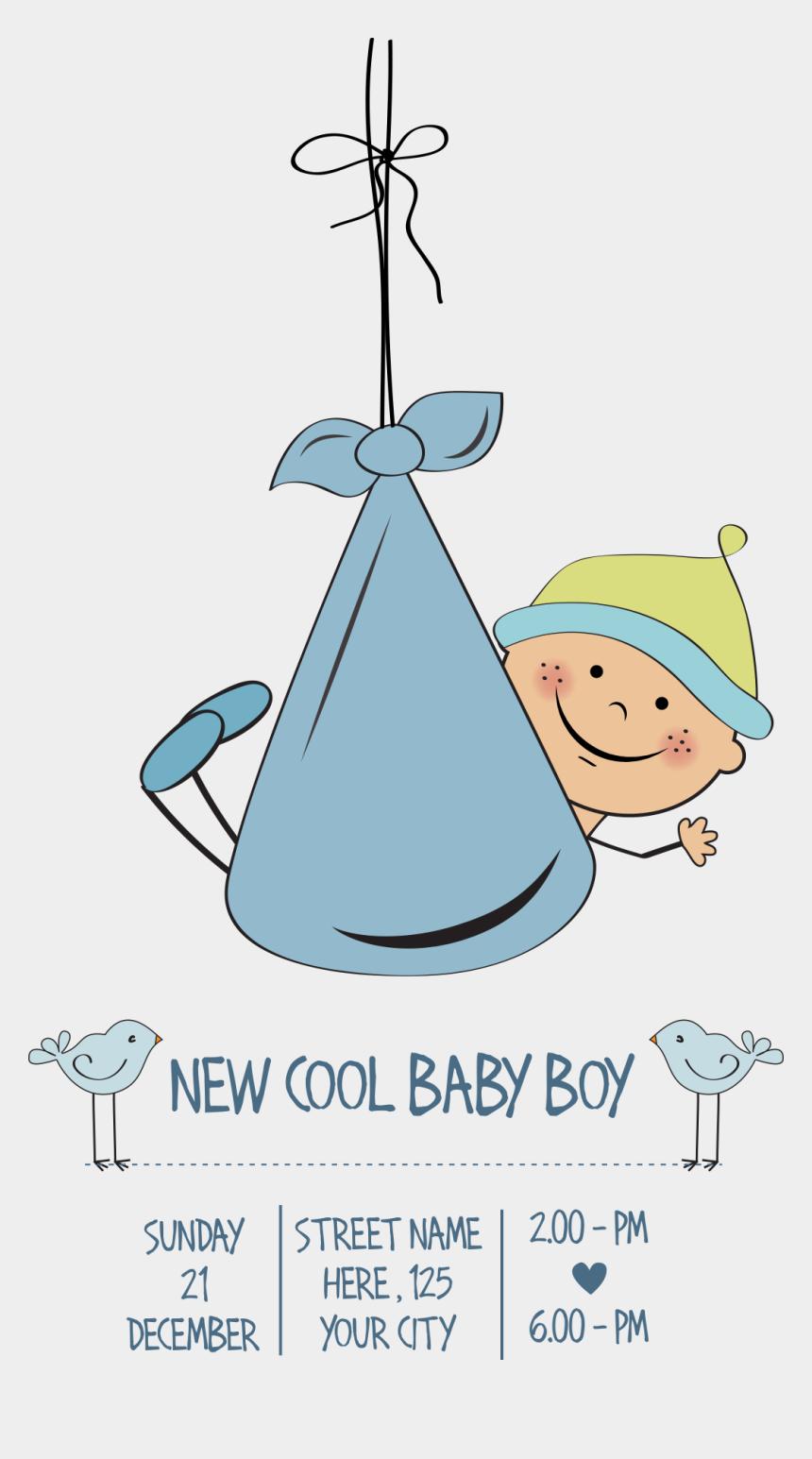 new baby clipart, Cartoons - Cute Infant Shower Cuteness Vector Baby Clipart - Happy Birthday New Born Baby