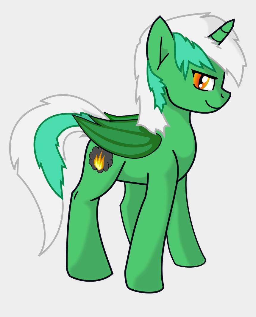 cute horse clipart, Cartoons - Pony, Cartoon, Cute, Horse - Caballos Con Alas Para Dibujar
