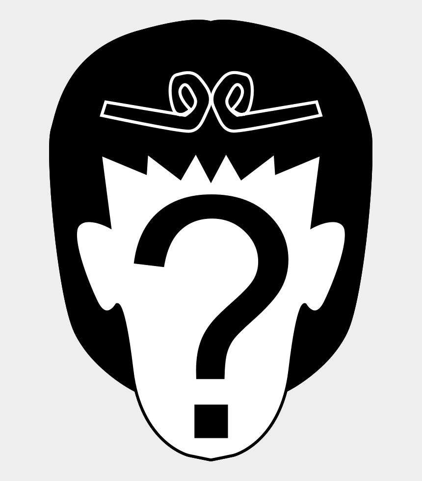 horse head clipart, Cartoons - Horse Head Clipart, Vector Clip Art Online, Royalty - Vector Graphics