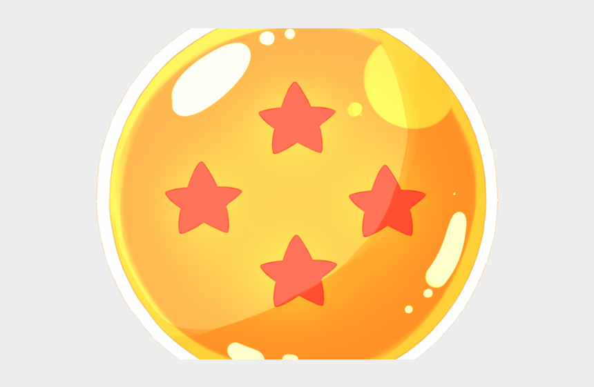 Download 5 Star Rating Cliparts - 4 Stars Rating Png - Full Size PNG Image  - PNGkit