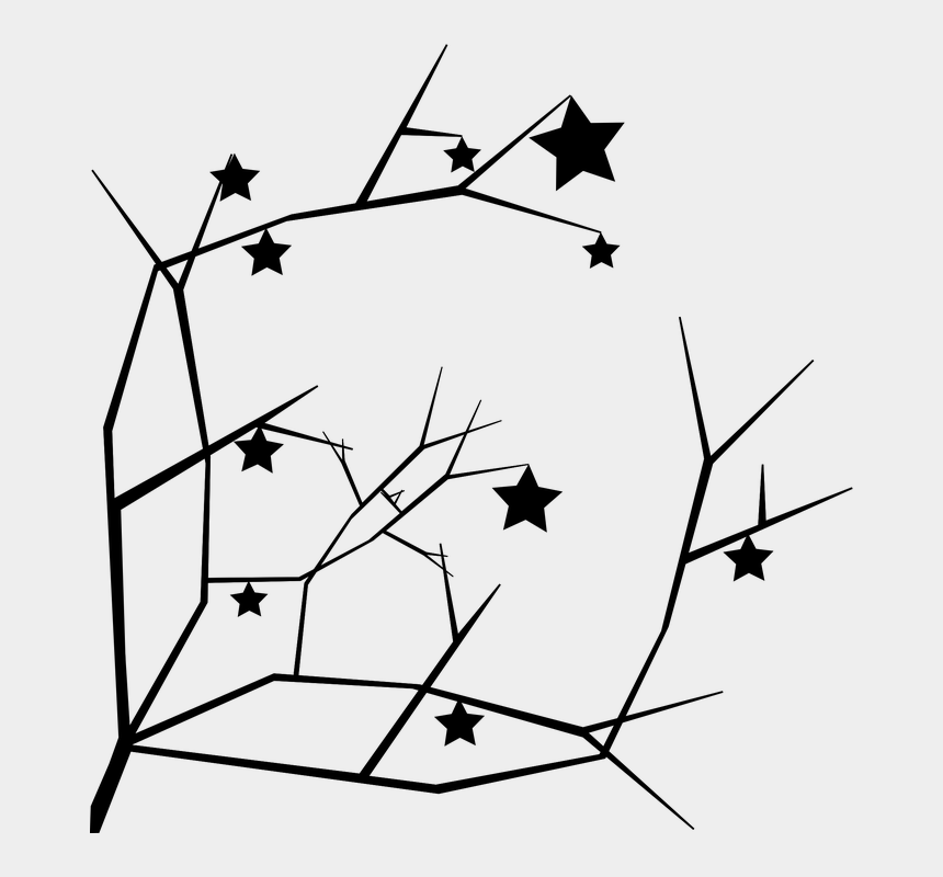 star outline clipart, Cartoons - Drawn Falling Stars Outline - Toys R Us Stars