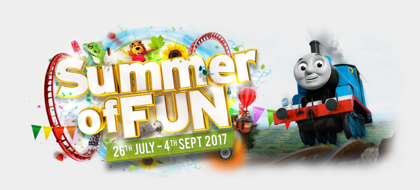 summer fun clipart, Cartoons - Fun Time Clipart July Summer - Great Uk Parks And Gardens Family Day Out