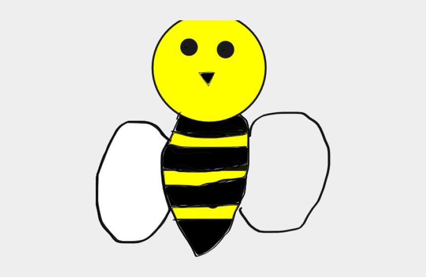 spelling bee clipart, Cartoons - Trophy Clipart Spelling Bee - Clip Art