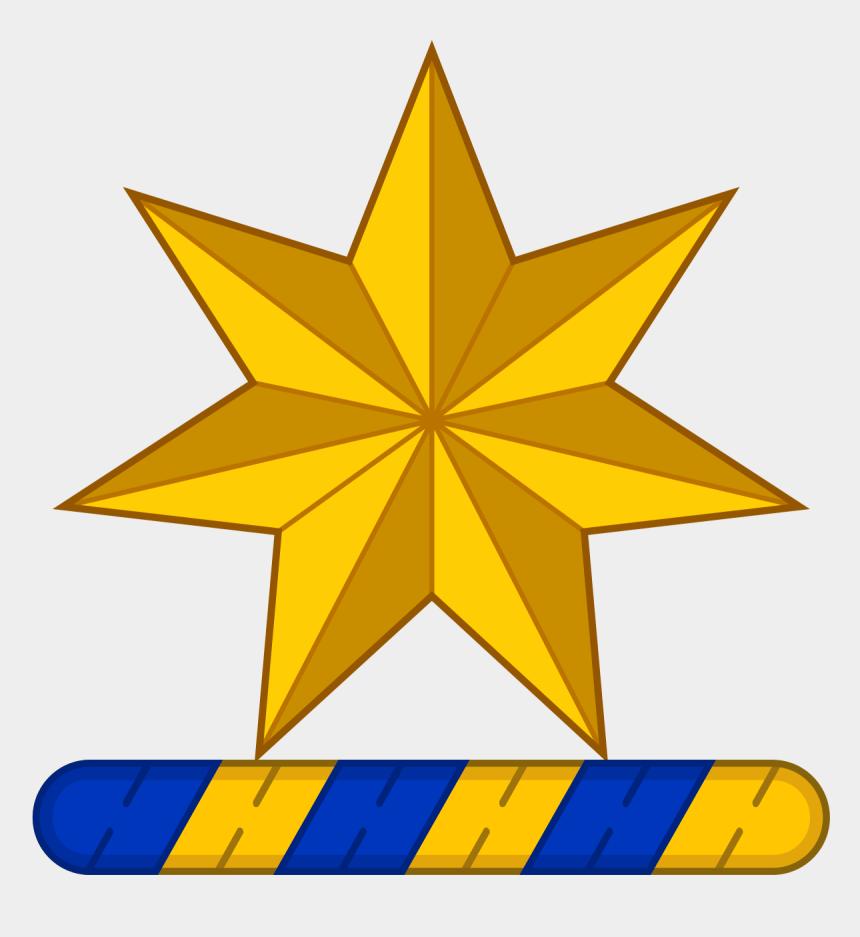 star student clipart, Cartoons - Clipart Of Australia, Star The And Star Of - Estrella De La Bandera De Australia