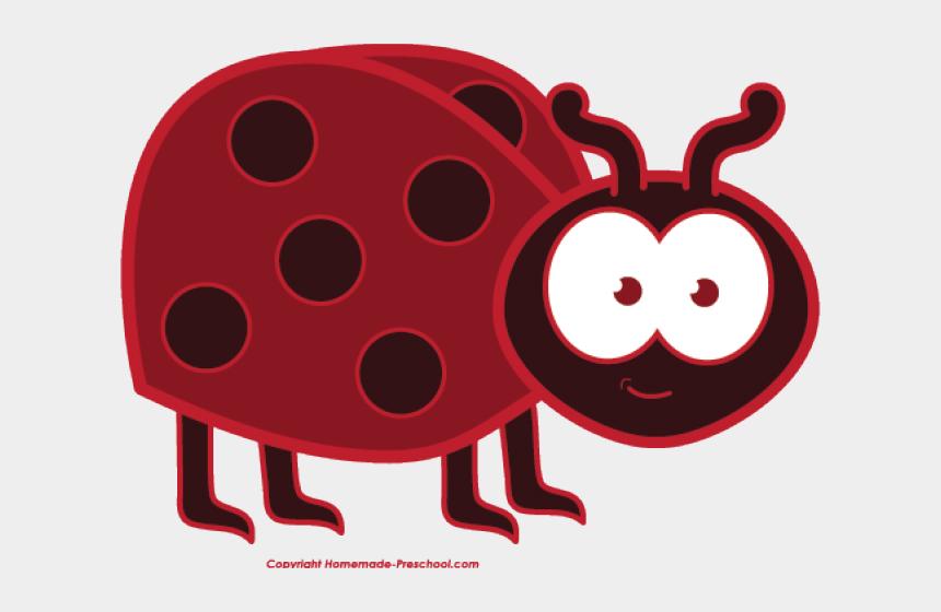 Free Clipart Ladybug, Cliparts & Cartoons - Jing.fm