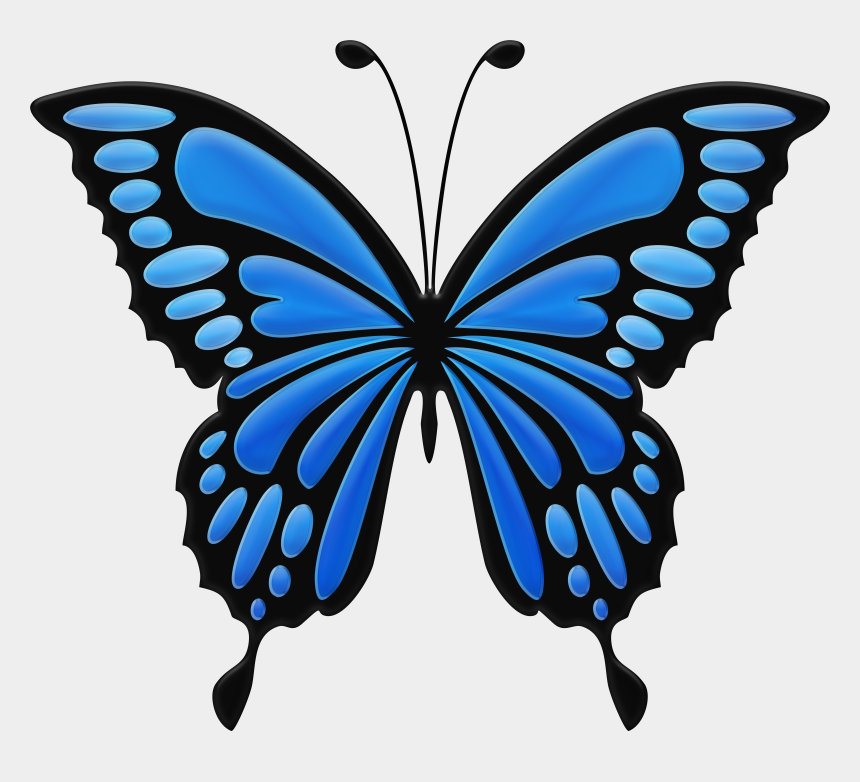 Blue Caterpillar clipart, cliparts of Blue Caterpillar free download (wmf,  eps, emf, svg, png, gif) formats