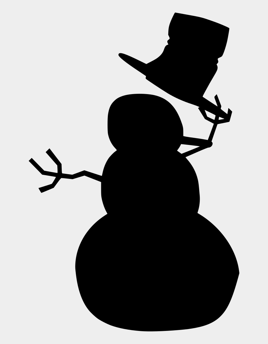 snowman clip art png download snowman drawing cliparts cartoons jing fm snowman clip art png download