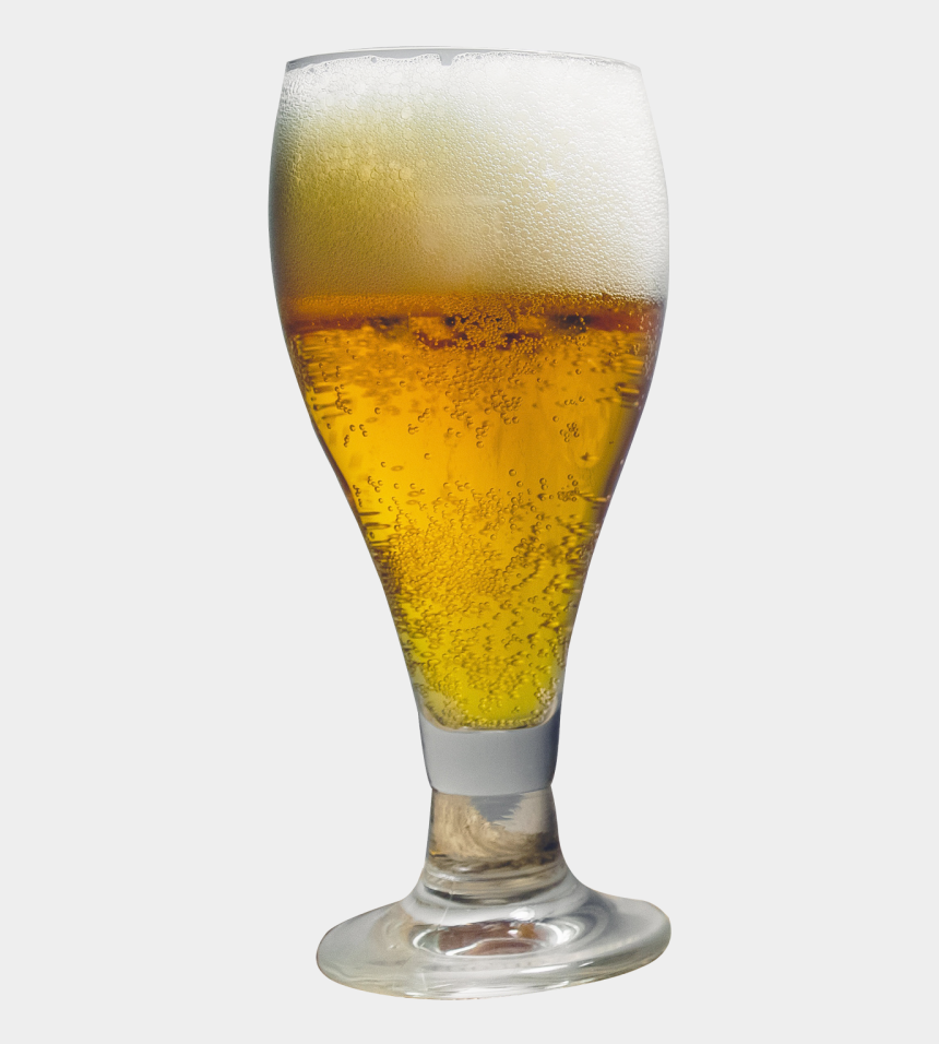 beer glass clipart, Cartoons - Beer Png Free Images Toppng Transparent Ⓒ - Drink Glass Images Png