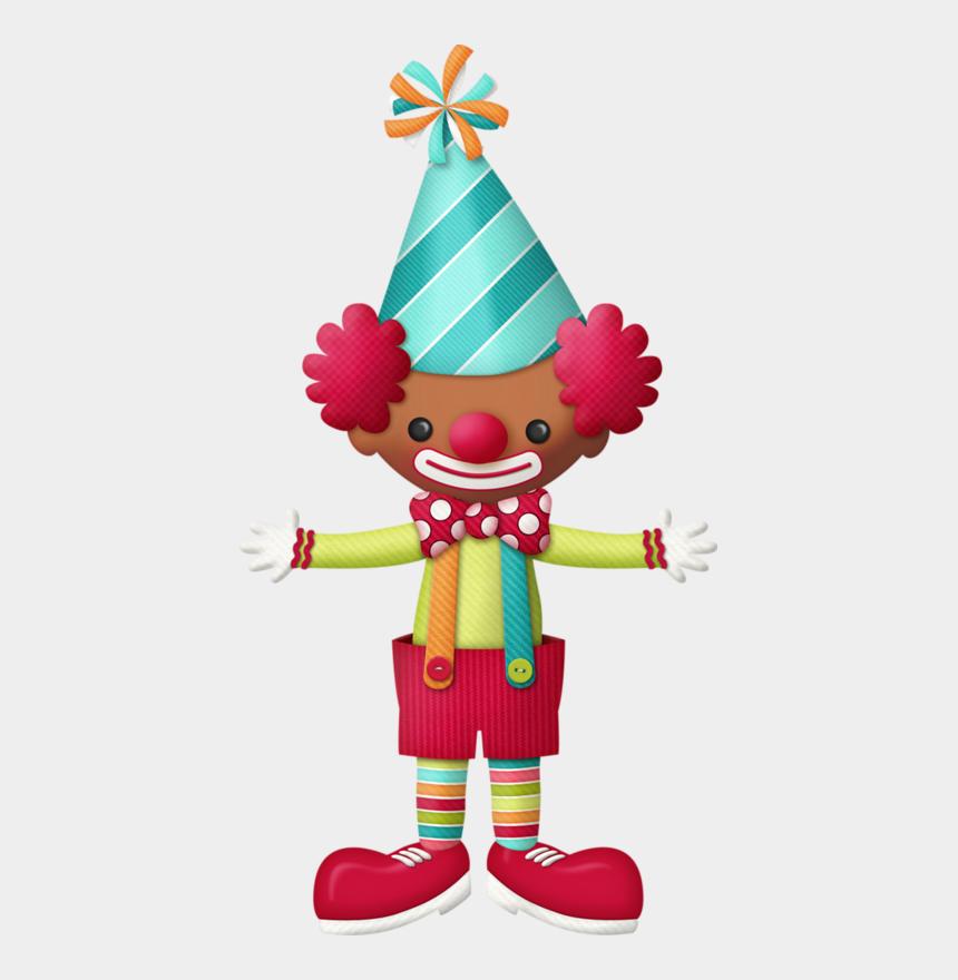 clown face clipart, Cartoons - Cumplea Os Pinterest Scrapbook And Album Ⓒ - Gif De Payasos Bonitos