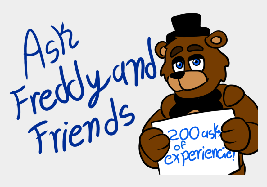 friends hugging clipart, Cartoons - Goodbye Clipart Goodbye Friend - Ask Freddy And Friends