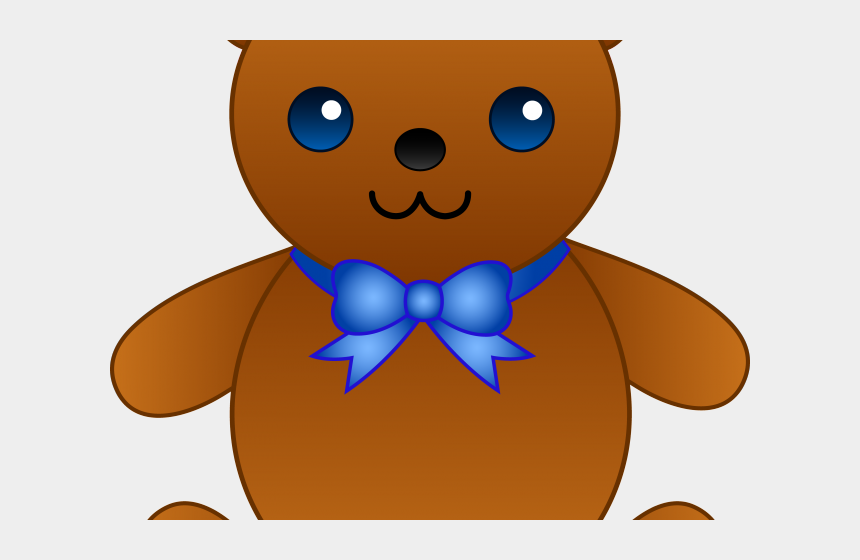 teddy bear clipart, Cartoons - Teddy Bear Clipart Creepy - Teddy Clipart