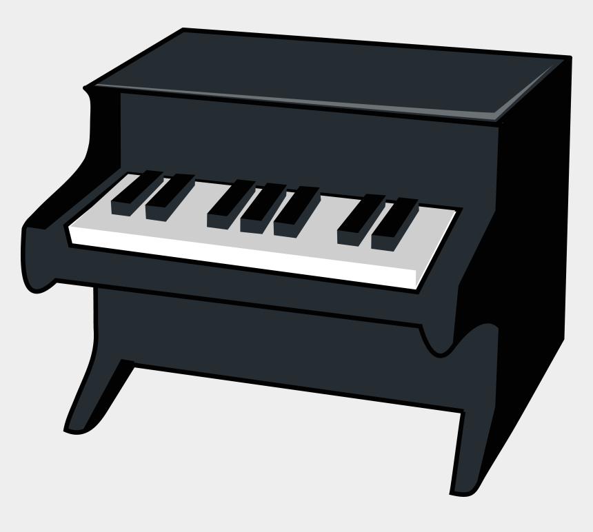 piano clip art, Cartoons - Download - Piano Clipart
