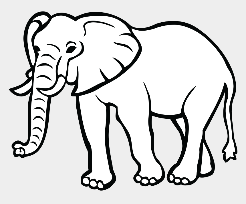 Elephant Silhouette Elephant Clipart Elephant Png Image Black And White Elephant Clip Art Cliparts Cartoons Jing Fm 1000 x 1000 png 30 кб. elephant silhouette elephant clipart