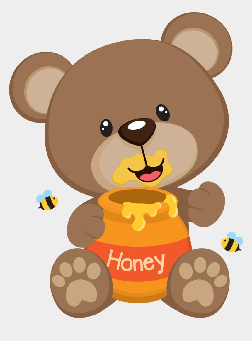 Clipart Bear Teddy Bear Cute Bear Clip Art Cliparts Cartoons Jing Fm