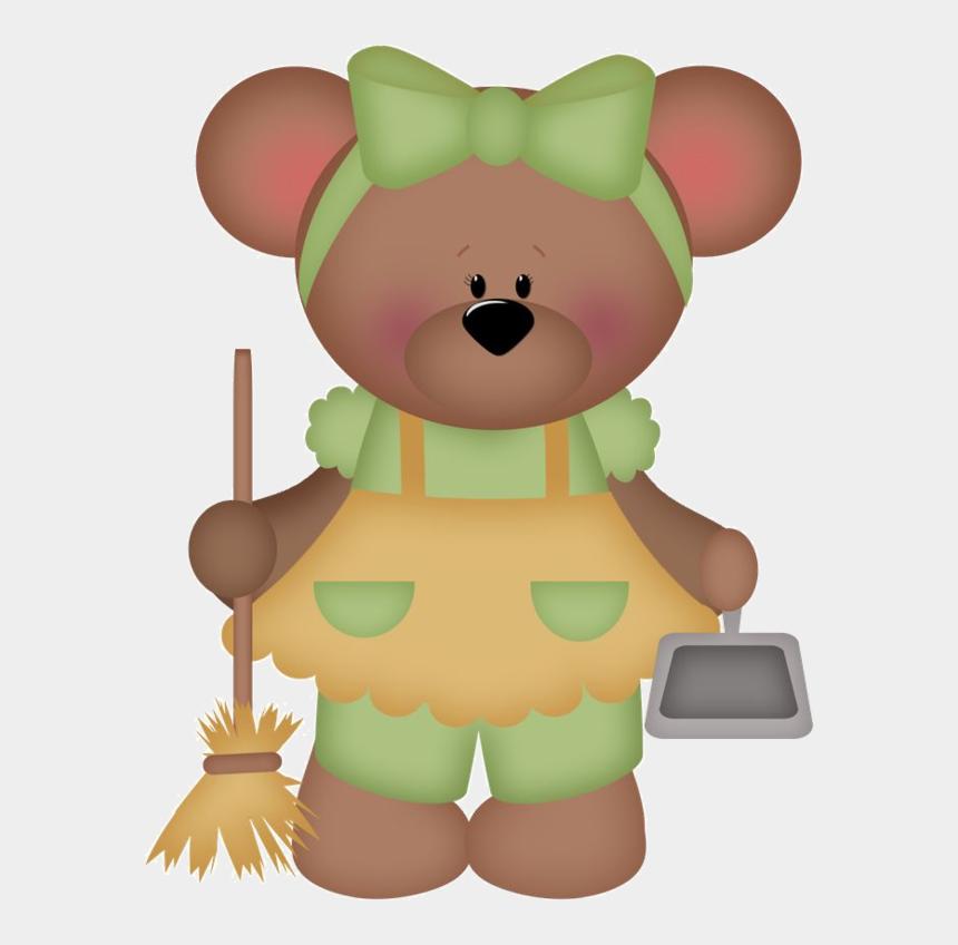 teddy bear clipart, Cartoons - Teddy Bear Images, Bear Illustration, Cute Bears - Christine Staniforth Teddy Bears