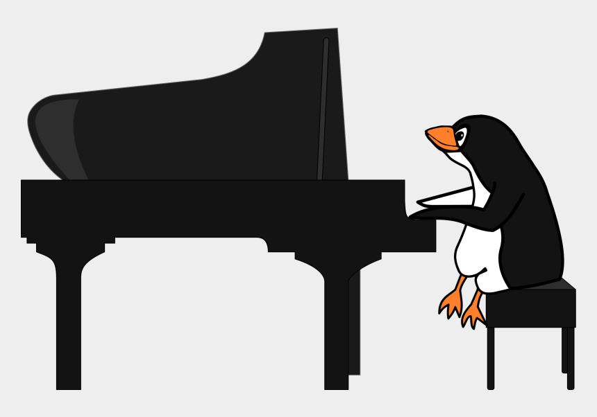 piano clip art, Cartoons - Grand Piano Musical Instruments Musician Drawing Cc0 - Clipart Piano