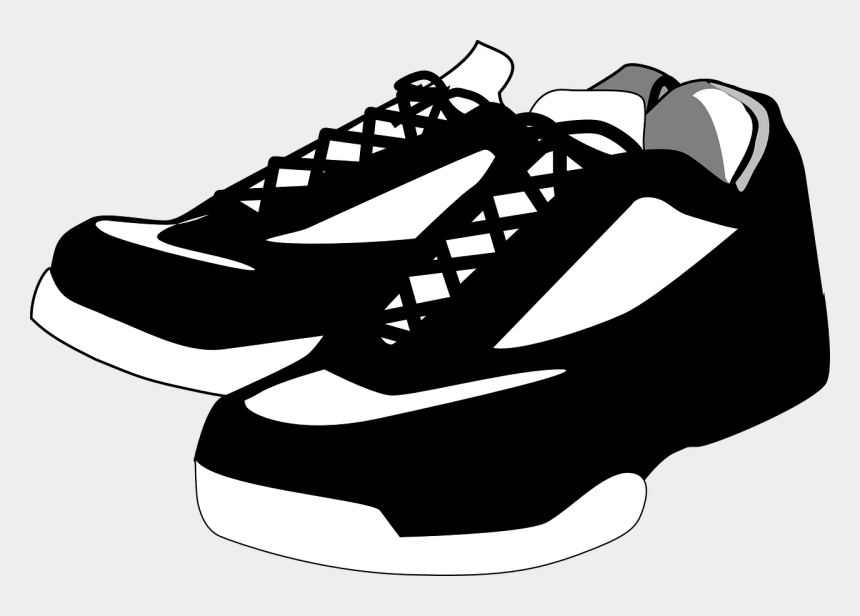 shoe clip art, Cartoons - Library Download School Huge Freebie Image - Transparent Shoes Clip Art