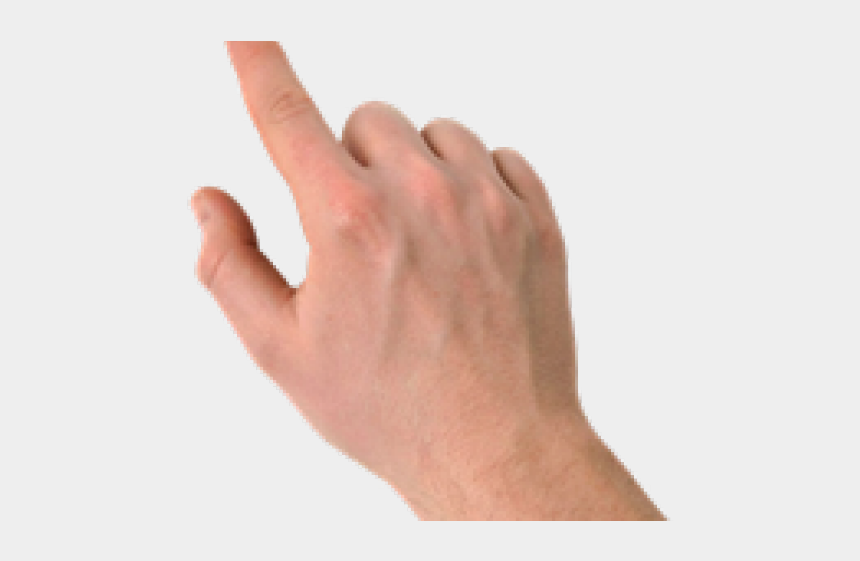fingers png transparent images transparent background png finger cliparts cartoons jing fm fingers png transparent images