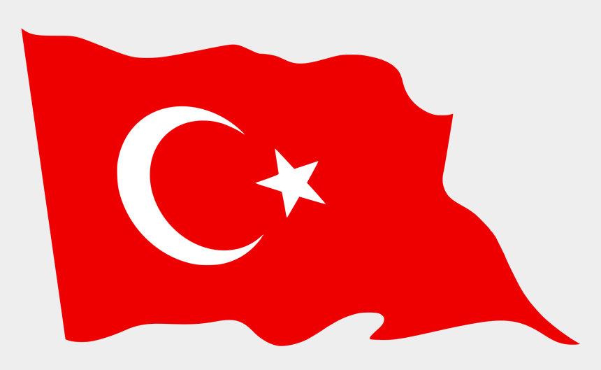 clip art turkey, Cartoons - Flag Of Turkey Computer Icons Flag Of Sweden - Flag Of Turkey Png