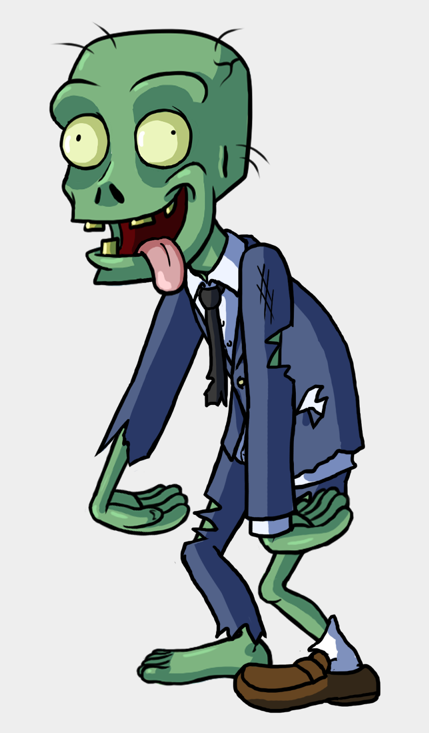 zombie clipart, Cartoons - Zombie Png Images Free Download - Transparent Background Zombie Animated