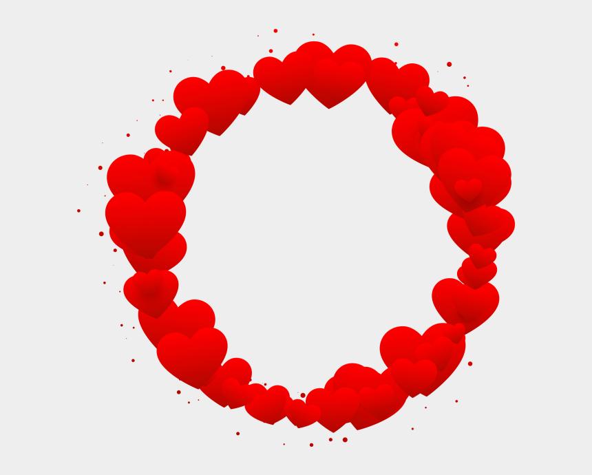 free border clipart, Cartoons - Logo Valentine Day