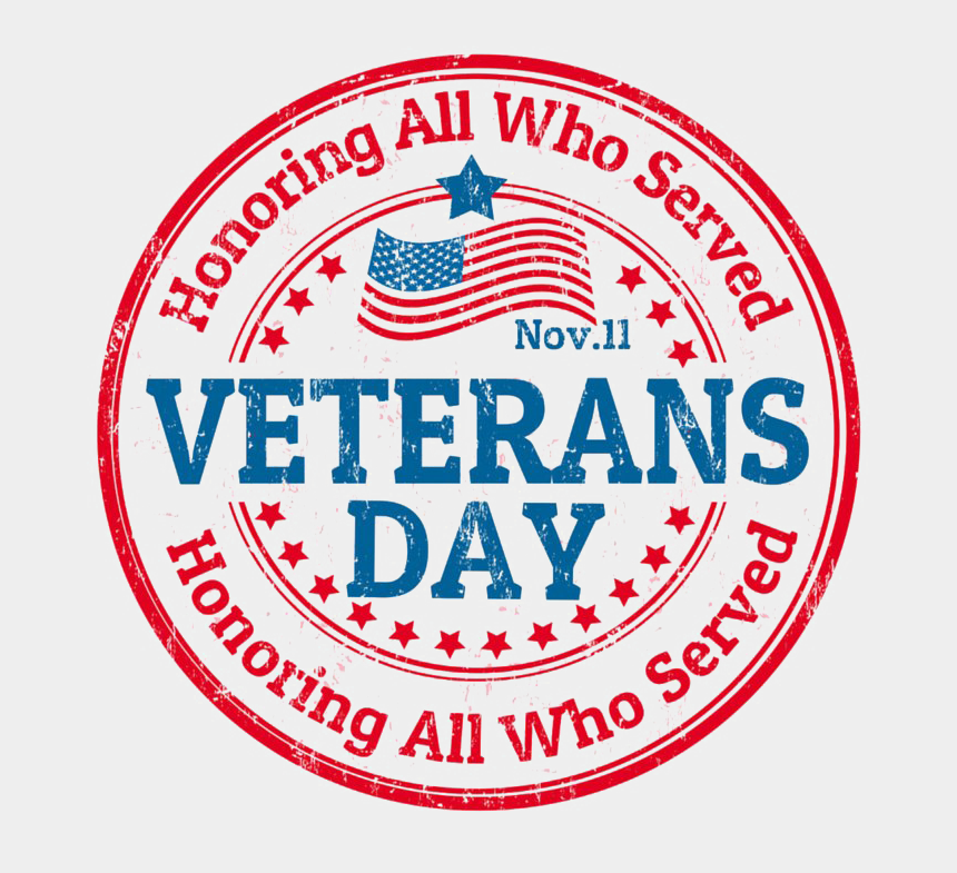 veterans day clipart, Cartoons - Veterans Day Png Clipart - Closed Memorial Day 2017