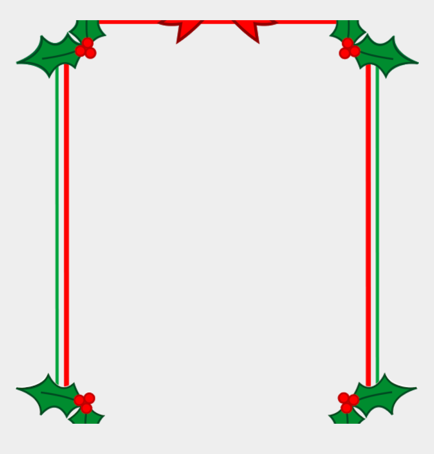 free border clipart, Cartoons - Free Christmas Clipart Frames 19 Christmas Graphic - Holiday Closing Signs Templates