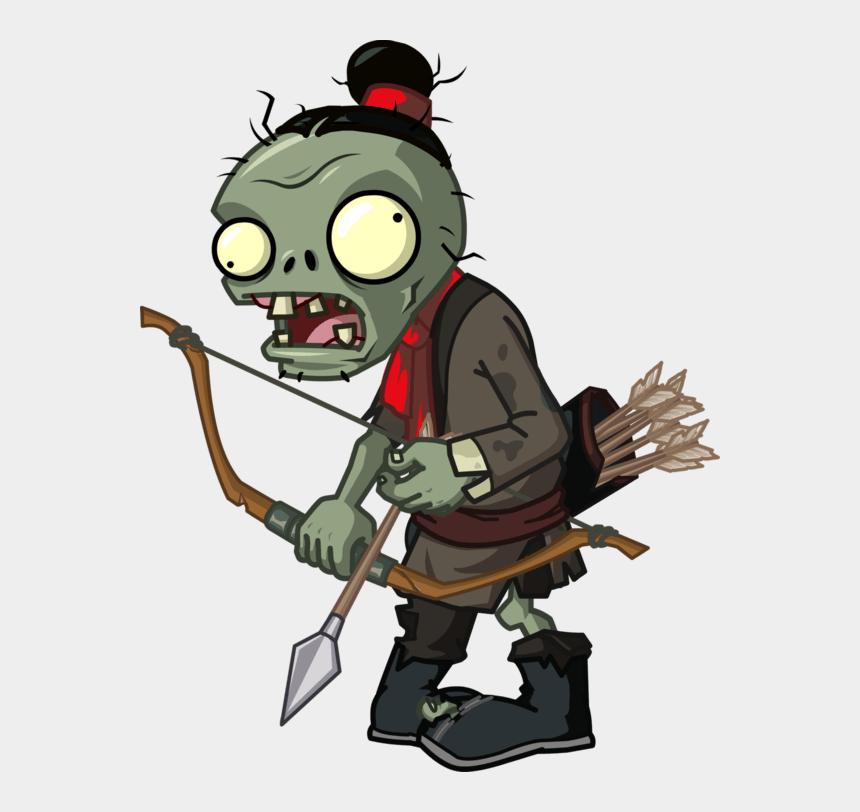 zombie clipart, Cartoons - Plant Zombie, Zombie 2, Plants Vs Zombies, Halloween - Plants Vs Zombies Png