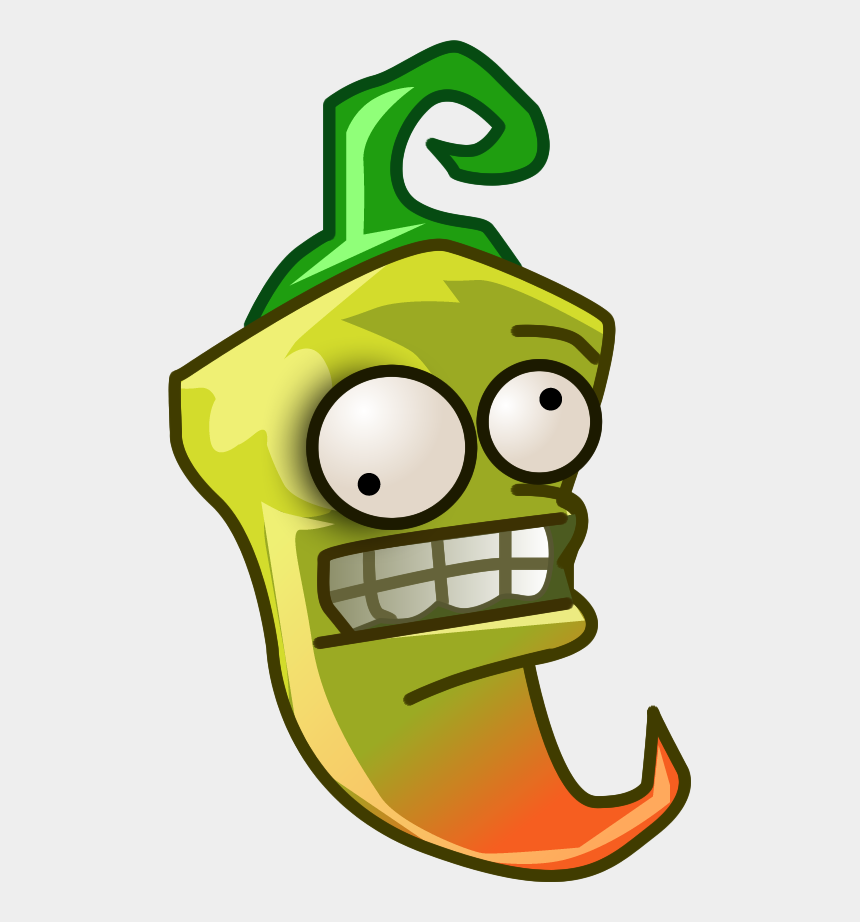 zombie clipart, Cartoons - Cartoon Zombie Png - Plants Vs Zombies Png