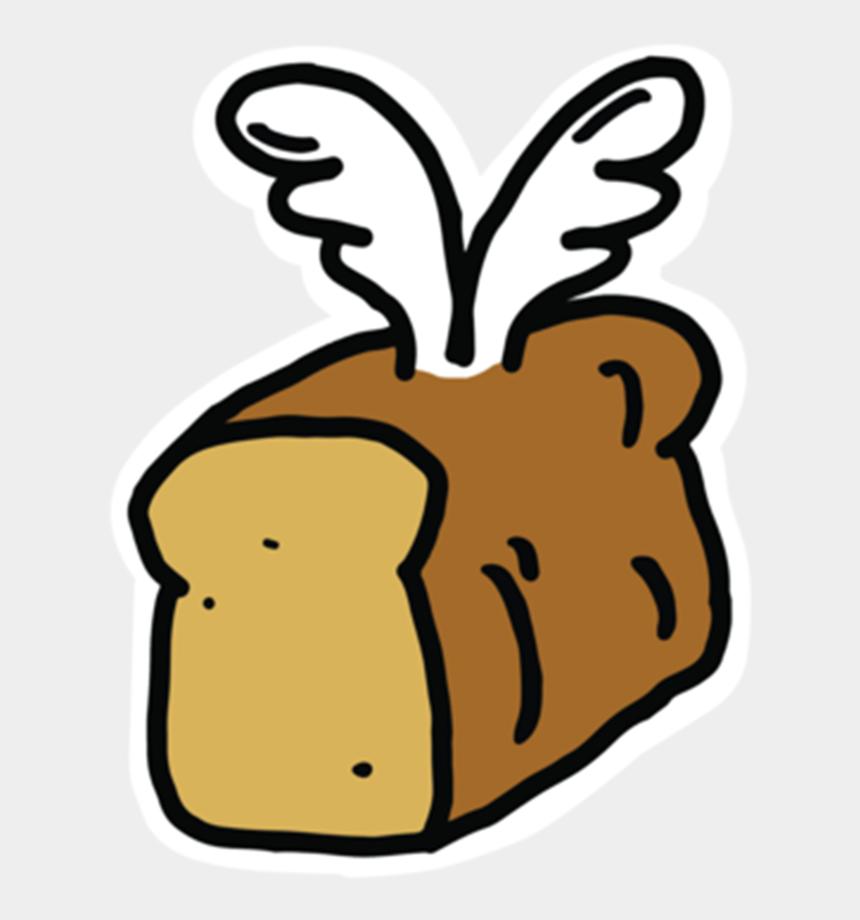 loaf of bread clipart, Cartoons - Bread Loaf Png - Loaf