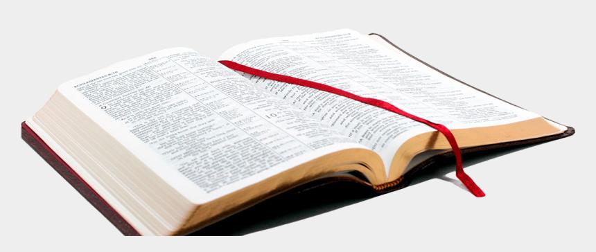 open bible clip art, Cartoons - Open Bible Clipart Png - Transparent Open Bible Png