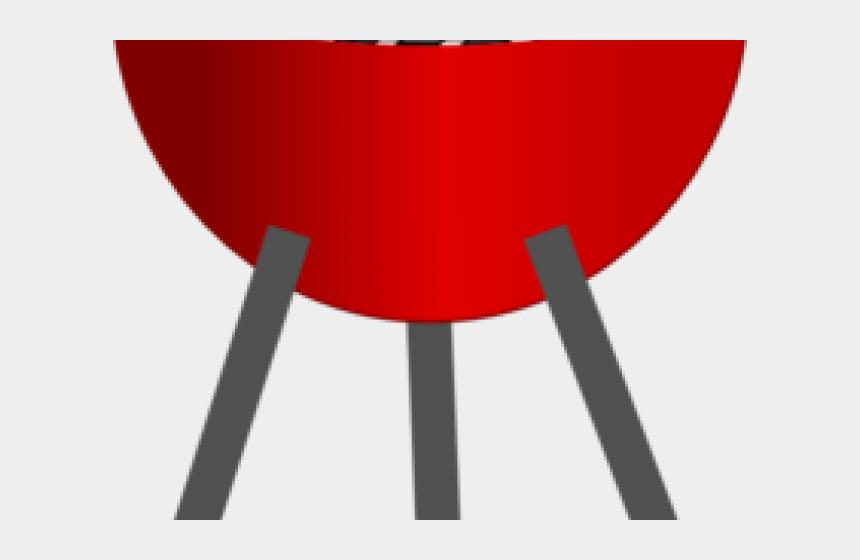 grill clip art, Cartoons - Grill Clipart Open